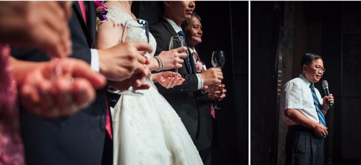 奶酒、台南婚禮主持、高雄婚禮主持、南部主持人、中部婚禮主持、南部婚禮企劃、南部婚禮主持、樂玩創意、相信樂團、中部婚禮企劃、婚禮策劃、活動主持、春酒尾牙主持、婚禮顧問、婚禮司儀、評價推薦、台南商務會館