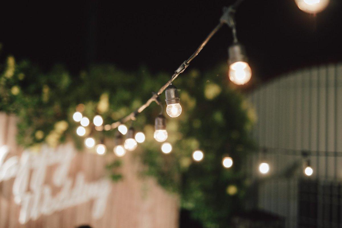 星空下的浪漫約會@樂玩創意、台南婚禮主持、戶外婚禮、南部主持人
