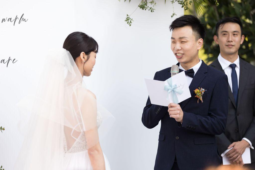 這張圖片的 alt 屬性值為空,它的檔案名稱為 2021-0110-wedding-288.jpg